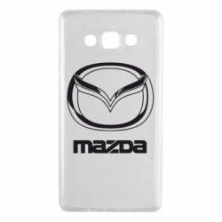 Чехол для Samsung A7 2015 Mazda Small