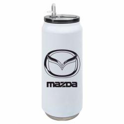 Термобанка 500ml Mazda Small