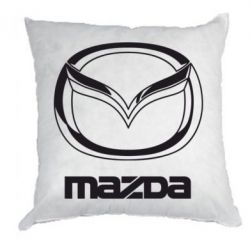 Подушка Mazda Small - FatLine