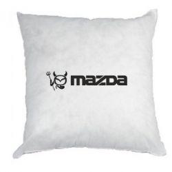 Подушка Mazda - FatLine