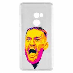 Чехол для Xiaomi Mi Mix 2 McGregor Art