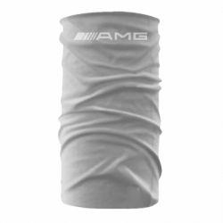 Бандана-труба Mercedes-AMG