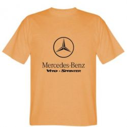 Mercedes Benz - FatLine