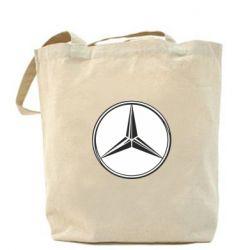 Сумка Mercedes - FatLine