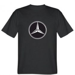 Mercedes - FatLine