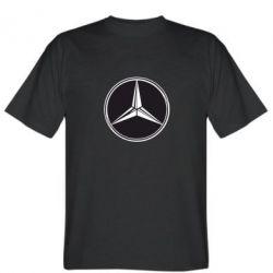 Mercedes - FatLine