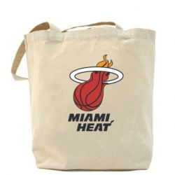 Сумка Miami Heat - FatLine