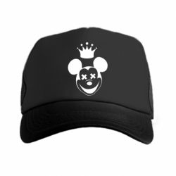 Кепка-тракер Mickey Mouse Swag