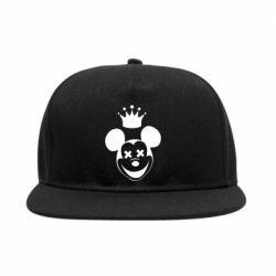 Снепбек Mickey Mouse Swag