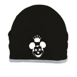 Шапка Mickey Mouse Swag
