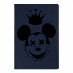 Блокнот А5 Mickey Mouse Swag
