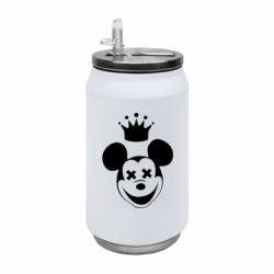 Термобанка 350ml Mickey Mouse Swag