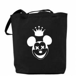 Сумка Mickey Mouse Swag