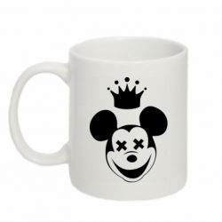 Кружка 320ml Mickey Mouse Swag