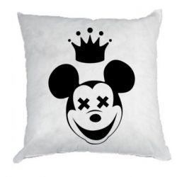 Подушка Mickey Mouse Swag