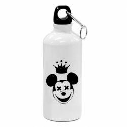 Фляга Mickey Mouse Swag