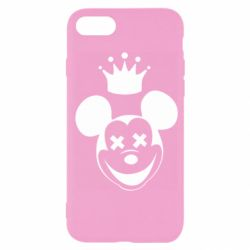 Чехол для iPhone 7 Mickey Mouse Swag
