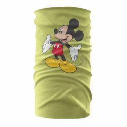 Бандана-труба Mickey Mouse