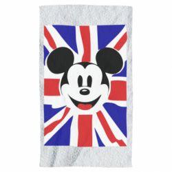 Полотенце Mickey Swag