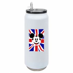 Термобанка 500ml Mickey Swag
