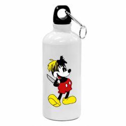 Фляга Mickey XXXTENTACION