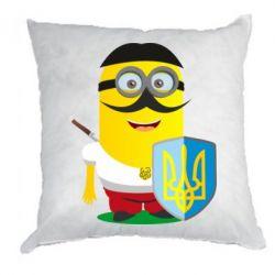 Подушка Mignon Cossack Patriot
