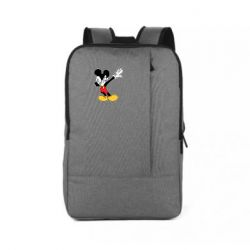 Рюкзак для ноутбука Mikey dabing
