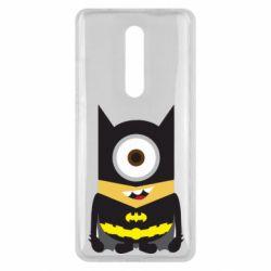 Чохол для Xiaomi Mi9T Minion Batman