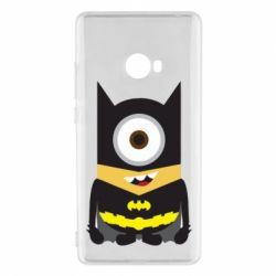 Чохол для Xiaomi Mi Note 2 Minion Batman