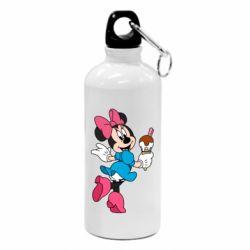 Фляга Minnie Mouse and Ice Cream