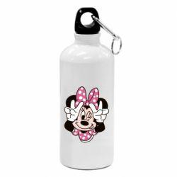 Фляга Minnie Mouse
