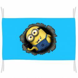 Прапор Миньон