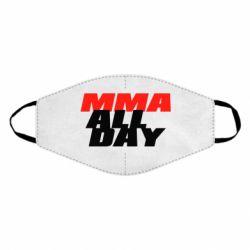 Маска для лица MMA All day
