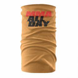 Бандана-труба MMA All day