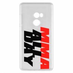 Чехол для Xiaomi Mi Mix 2 MMA All day