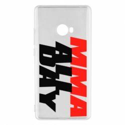 Чехол для Xiaomi Mi Note 2 MMA All day