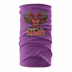 Бандана-труба MMA Fighter 2