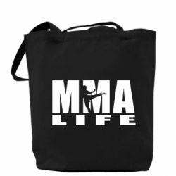Сумка MMA Life - FatLine