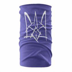 Бандана-труба Молодіжний герб