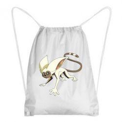 Рюкзак-мешок Момо