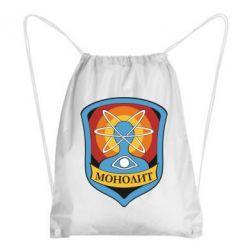 Рюкзак-мішок Monolith