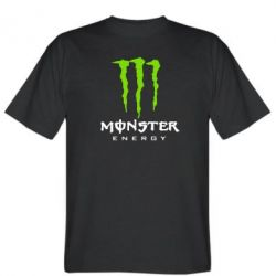 Monster Energy Classic