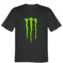 Monster Energy Stripes 2 - FatLine