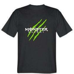 Monster Energy Stripes