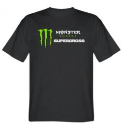 Monster Energy Supercross - FatLine