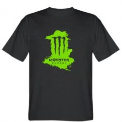 Monster Energy xTrime - FatLine