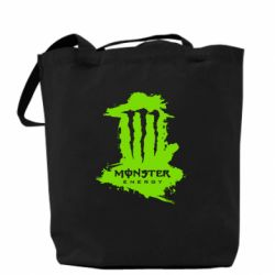 Сумка Monster Energy xTrime - FatLine