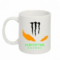 Кружка 320ml Monster Eyes vol.2