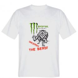 Monster Inleash The Best - FatLine