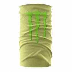 Бандана-труба Monster Lines